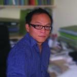 Sylvester Cheung
