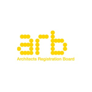 Architects Registration Board (ARB)