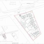05e site plan scheme 2